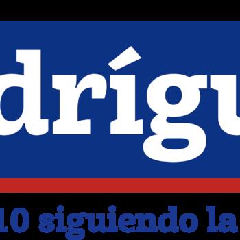 Logo Embutidos Rodríguez