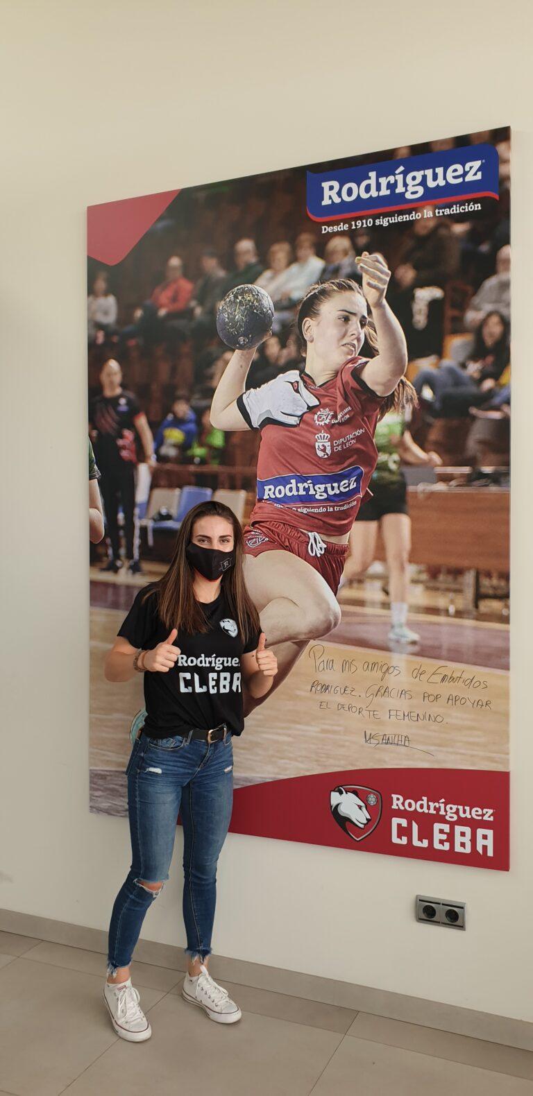 Rodríguez_cleba